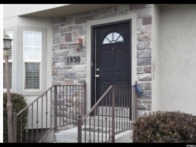 1830 W 1120 S, Springville, UT 84663 (MLS #1593318) :: Lawson Real Estate Team - Engel & Völkers