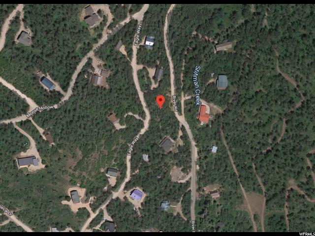 Am-115, Ut 84036, Oakley, UT 84055 (MLS #1593347) :: High Country Properties