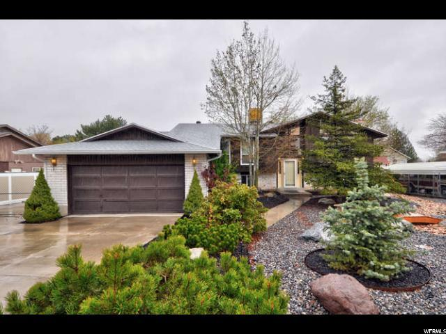 5523 S Appian Way W, Taylorsville, UT 84129 (#1594050) :: The Utah Homes Team with iPro Realty Network
