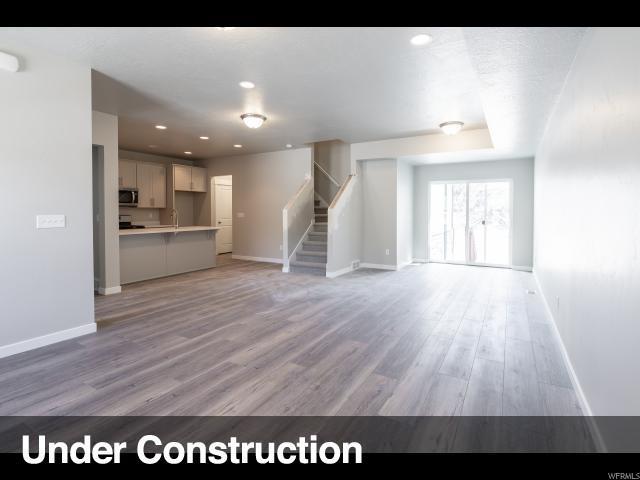 5077 N Marble Fox Way W #205, Lehi, UT 84043 (#1594216) :: Bustos Real Estate   Keller Williams Utah Realtors