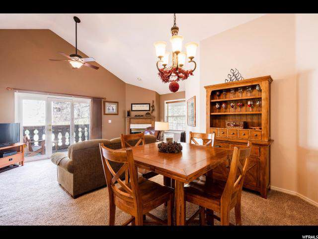 991 Grindelwald Ln #6, Midway, UT 84049 (#1594512) :: Doxey Real Estate Group