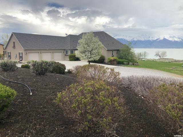 82 E Mcgregor Ln S, Saratoga Springs, UT 84045 (#1595066) :: The Utah Homes Team with iPro Realty Network