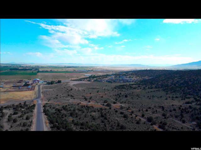 358 S Cedar Creek Dr, Cedar City, UT 84720 (#1595239) :: Bustos Real Estate   Keller Williams Utah Realtors