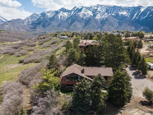 1835 E Dimple Dell Rd S, Sandy, UT 84092 (#1595994) :: Big Key Real Estate