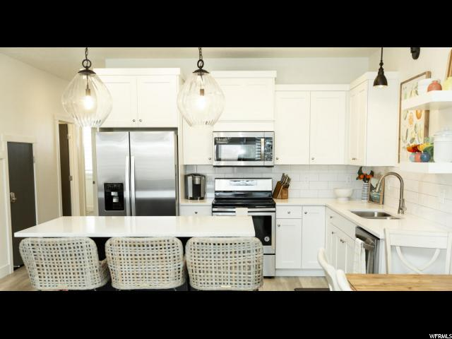 549 E Tincup Ln #38, Washington, UT 84780 (#1597988) :: Doxey Real Estate Group