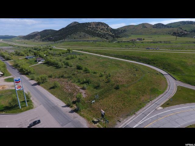 25 N 300 E, Malad City, ID 83252 (#1598953) :: Colemere Realty Associates