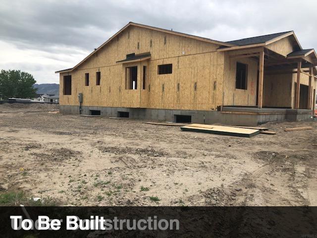 1175 W 900 N, Lehi, UT 84043 (MLS #1599462) :: Lawson Real Estate Team - Engel & Völkers