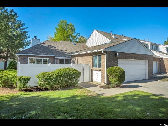 3635 W 5180 S, Salt Lake City, UT 84129 (MLS #1599755) :: Lawson Real Estate Team - Engel & Völkers