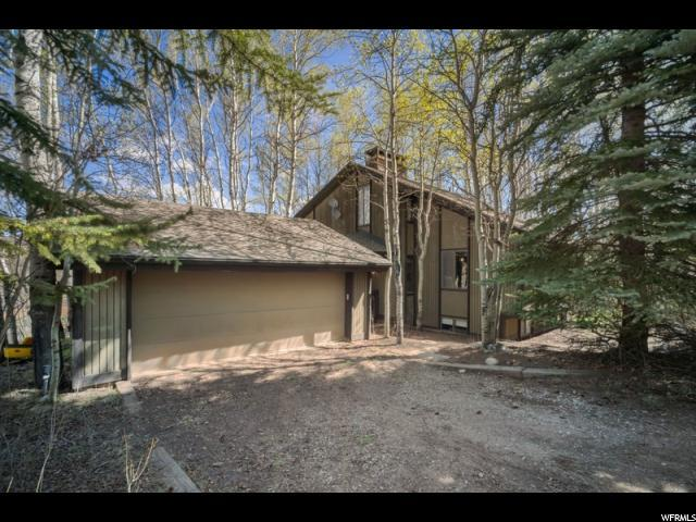Address Not Published, Oakley, UT 84055 (MLS #1599937) :: High Country Properties