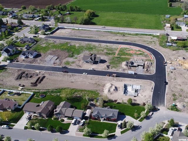 589 W 275 N, Hyrum, UT 84319 (MLS #1602188) :: Lawson Real Estate Team - Engel & Völkers