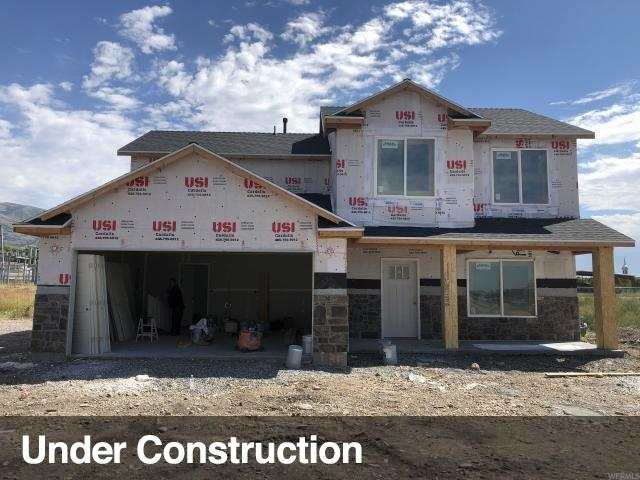 547 W 1050 N, Brigham City, UT 84302 (#1604068) :: The Canovo Group