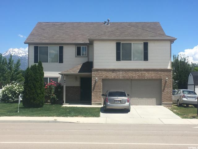 941 S 1700 W, Lehi, UT 84043 (#1604249) :: The Fields Team