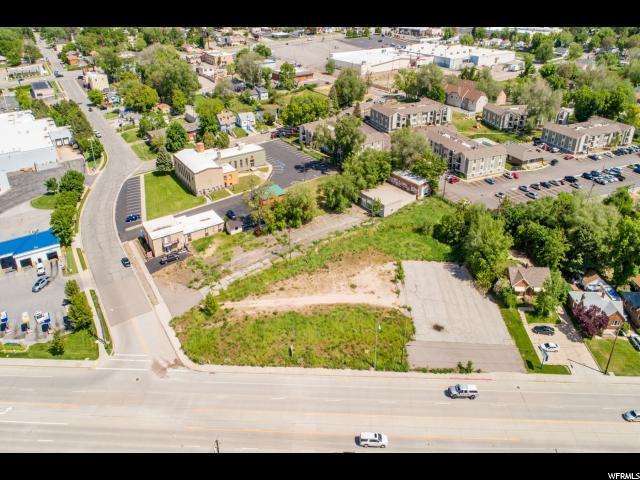 3700 Riverdale Rd. - Photo 1