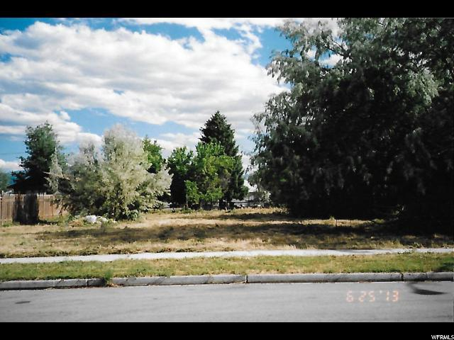 1851 W 520 S, Provo, UT 84601 (#1606866) :: Doxey Real Estate Group
