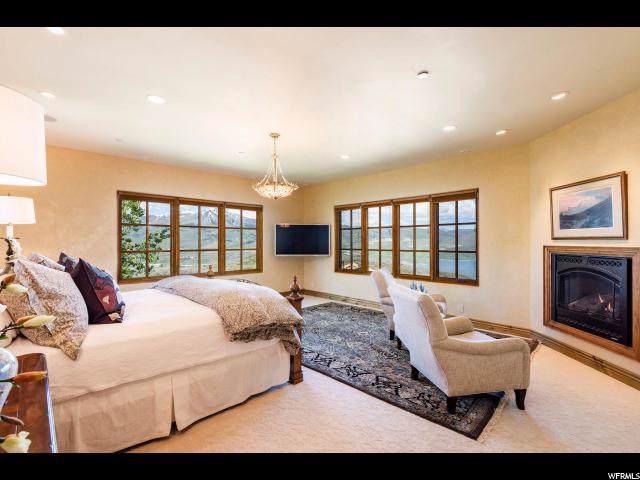 1210 E Lasso Trl, Heber City, UT 84032 (#1607096) :: Bustos Real Estate | Keller Williams Utah Realtors