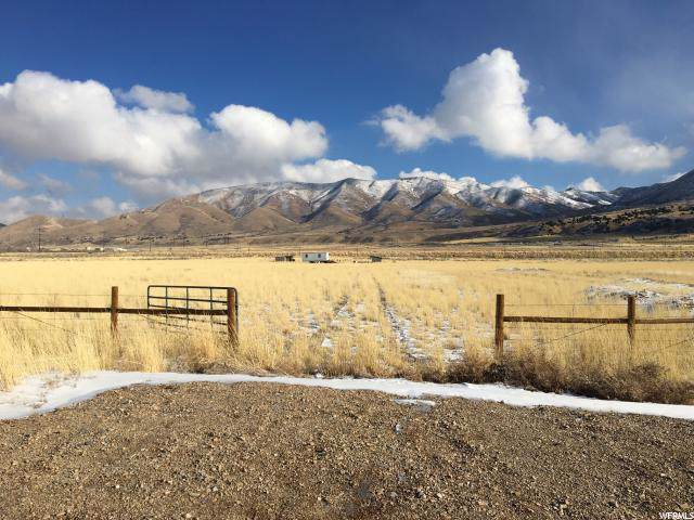 Address Not Published, Bauer, UT 84071 (#1608153) :: Doxey Real Estate Group