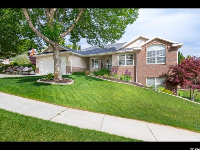 4822 S Jefferson Ave, South Ogden, UT 84403 (#1608857) :: Doxey Real Estate Group