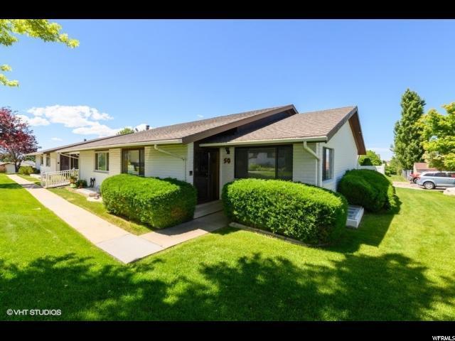 50 Benchmark #50, Tooele, UT 84074 (MLS #1611397) :: Lawson Real Estate Team - Engel & Völkers