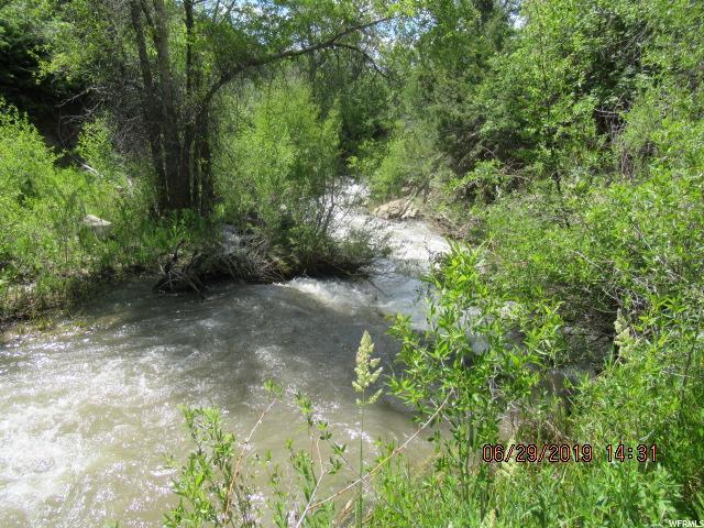 13170 Birch Creek Dr - Photo 1