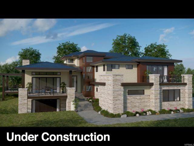 238 E Almay Ct S #207, Saratoga Springs, UT 84045 (#1614055) :: Red Sign Team