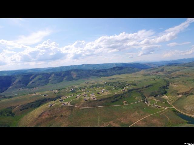 14000 N Hwy 96, Scofield, UT 84526 (#1614978) :: The Fields Team