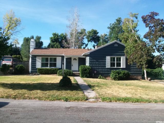 2746 E Morgan Dr S, Holladay, UT 84124 (#1615069) :: Bustos Real Estate | Keller Williams Utah Realtors