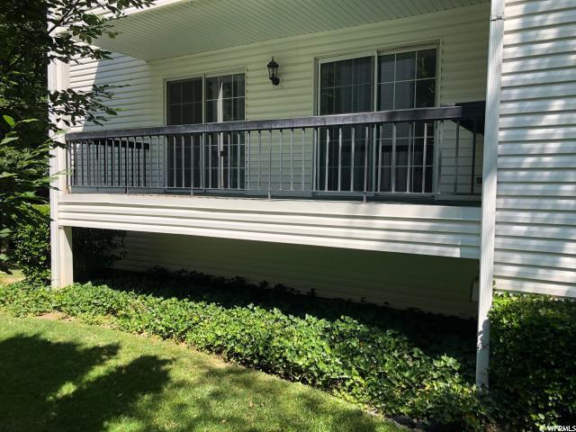 4040 S 684 E E, Murray, UT 84107 (#1616359) :: Bustos Real Estate | Keller Williams Utah Realtors