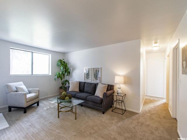 845 E 100 S #106, Salt Lake City, UT 84102 (MLS #1617585) :: Lawson Real Estate Team - Engel & Völkers