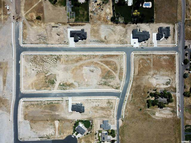 1118 S 470 E, Providence, UT 84332 (#1625906) :: Bustos Real Estate | Keller Williams Utah Realtors