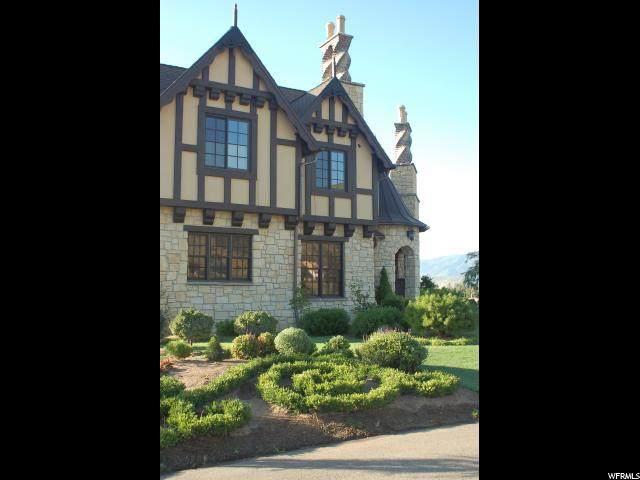 955 S Coldwater Way, Midway, UT 84049 (#1626548) :: Bustos Real Estate | Keller Williams Utah Realtors