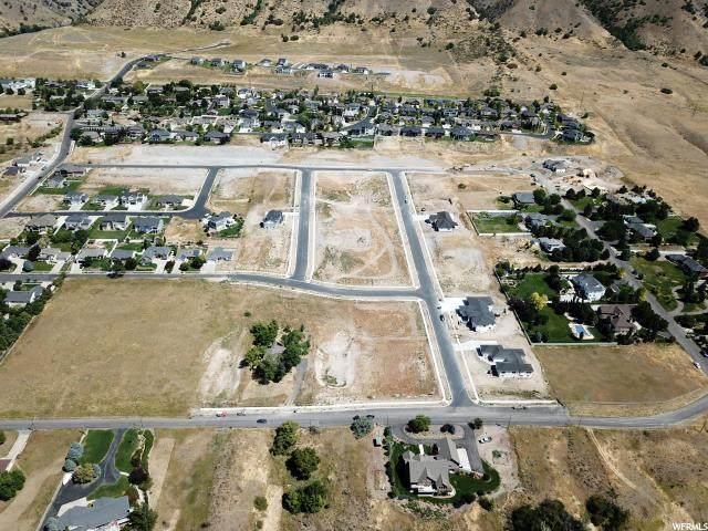 1122 S 600 E, Providence, UT 84332 (#1629319) :: Bustos Real Estate | Keller Williams Utah Realtors