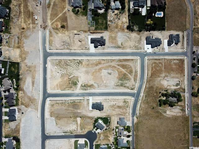 429 E 1180 S, Providence, UT 84332 (#1629334) :: Bustos Real Estate | Keller Williams Utah Realtors