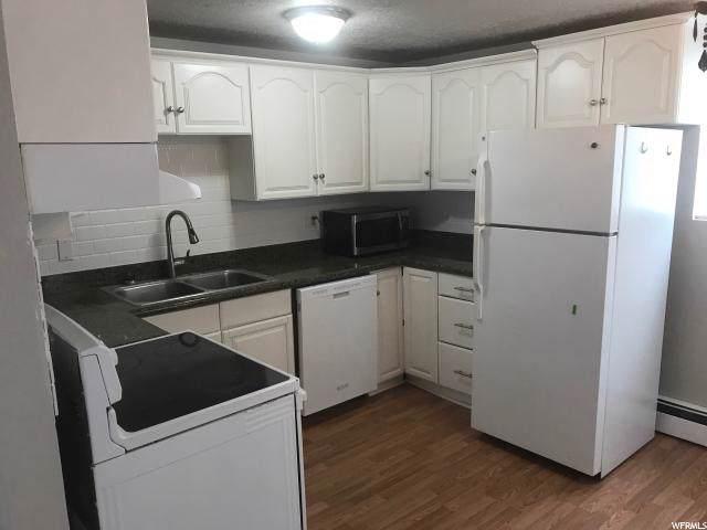 649 E Swenson Ave #2, Springville, UT 84663 (#1631160) :: Colemere Realty Associates