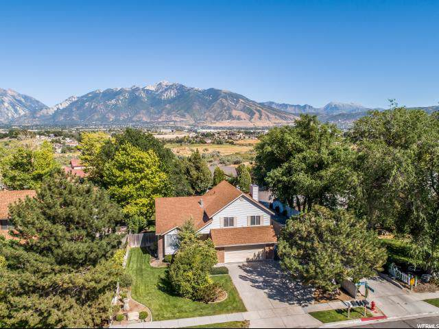 11893 S Lampton Vw W, Riverton, UT 84065 (#1631744) :: goBE Realty