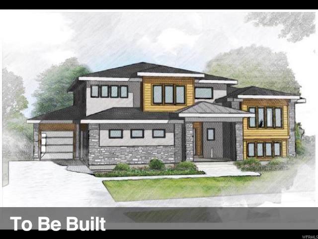 4506 N Deer Ridge Trl W #52, Lehi, UT 84043 (#1632280) :: Colemere Realty Associates