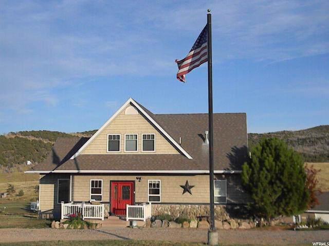 6530 E 31220 N #8, Fairview, UT 84629 (#1632315) :: Bustos Real Estate | Keller Williams Utah Realtors