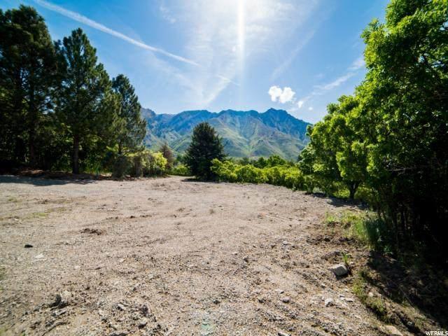 470 E Savannah Cir N, Alpine, UT 84004 (#1632371) :: Bustos Real Estate | Keller Williams Utah Realtors