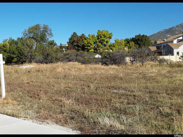 660 W Sycamore Ln, Alpine, UT 84004 (#1632741) :: Red Sign Team