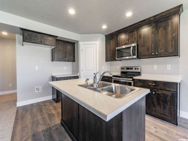 949 N Apple Seed Ln W #12, Santaquin, UT 84655 (#1633382) :: The Fields Team