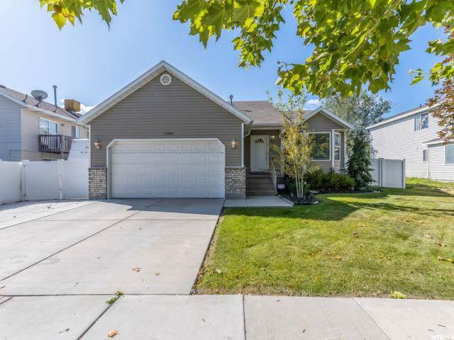 5784 Impressions Dr, Salt Lake City, UT 84118 (#1633510) :: Colemere Realty Associates