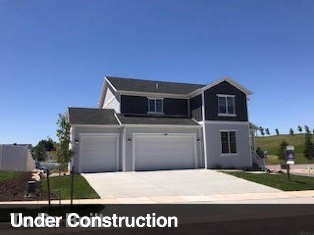 3166 N 1450 E #231, Layton, UT 84040 (#1634923) :: Action Team Realty
