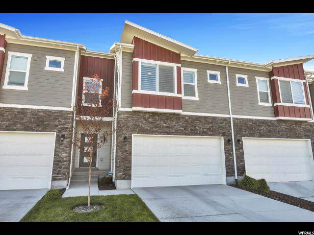 7143 N Mountain Field Dr, Eagle Mountain, UT 84005 (#1634984) :: Colemere Realty Associates