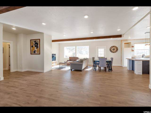 228 N Oh Henry St, Santaquin, UT 84655 (#1635667) :: The Fields Team