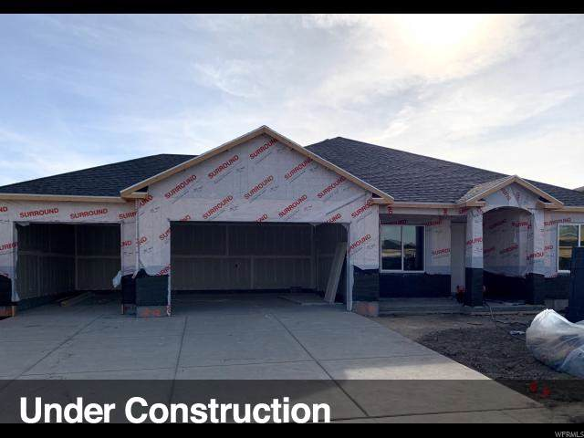 1973 W 2135 S, Woods Cross, UT 84087 (#1636087) :: RISE Realty