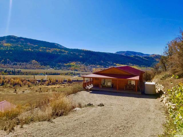 104 Canyon Rim Rd - Photo 1