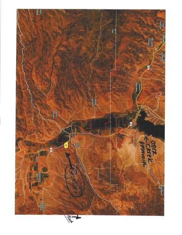 Address Not Published, Antimony, UT 84712 (#1636660) :: Utah Dream Properties