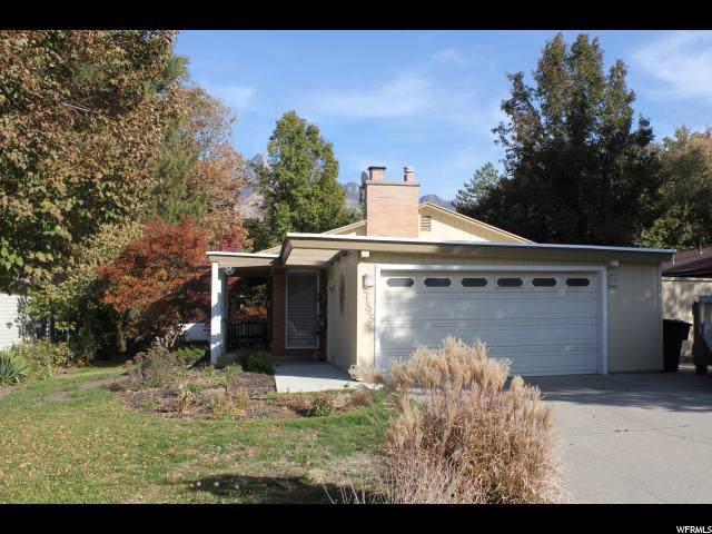 5195 S Westmoor, Holladay, UT 84117 (#1637115) :: Big Key Real Estate