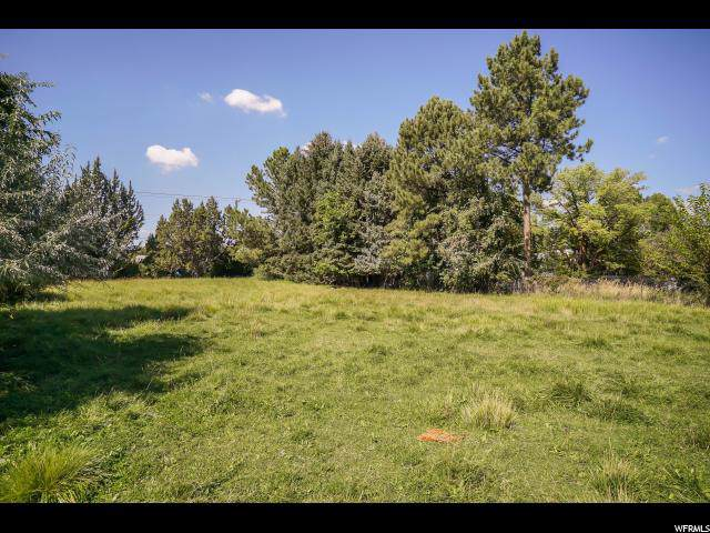 Address Not Published, Layton, UT 84041 (#1637604) :: The Fields Team