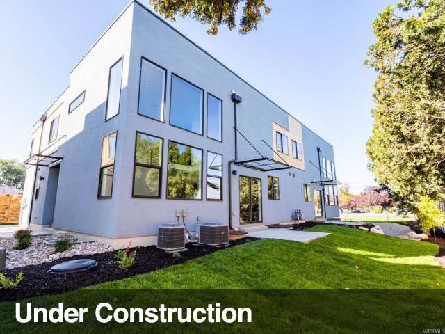 4517 S Bleecker Pl E, Salt Lake City, UT 84117 (#1637646) :: Bustos Real Estate | Keller Williams Utah Realtors