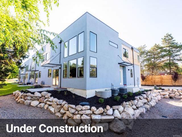 4525 S Bleecker Pl E, Salt Lake City, UT 84117 (#1637657) :: Bustos Real Estate | Keller Williams Utah Realtors